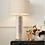 Thumbnail: Tavis Table Lamp - Belle & June