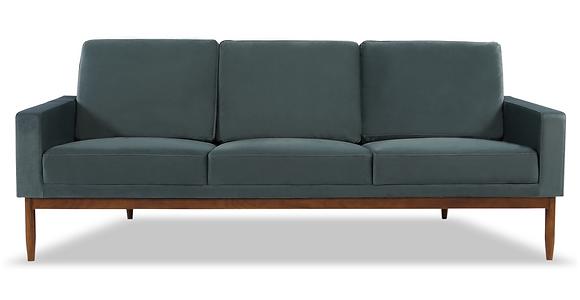 Stilt Danish Sofa - Kardiel