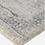 Thumbnail: Ismenia Slate Rug - Lulu & Georgia