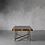Thumbnail: Nika Coffee Table - Arhaus