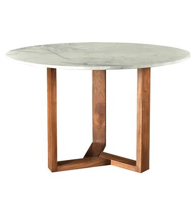 Jinxx Dining Table - Modtemp