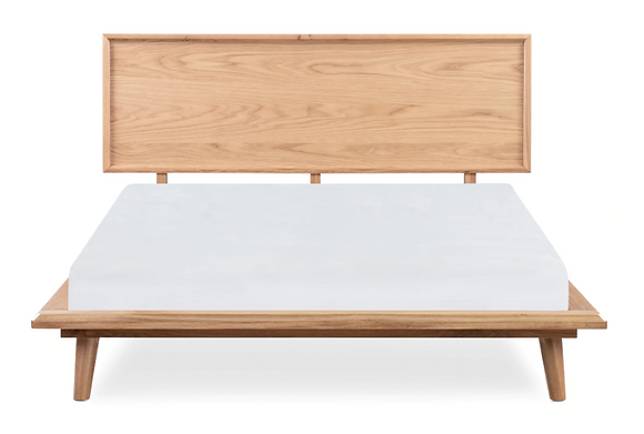 Hypnus Bed - Kardiel