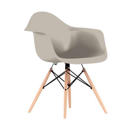 Eames Armchair - SmartFurniture