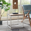 Thumbnail: Mendocino End Table - Designer Living