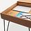 Thumbnail: Bento Coffee Table - Burrow