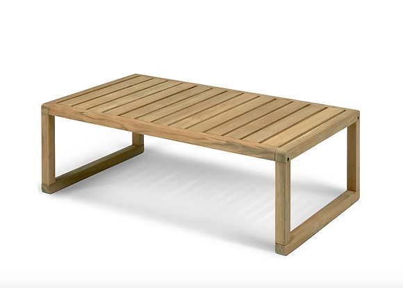 Virkelyst Table - A+R