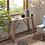 Thumbnail: Sonoma Console - Designer Living