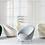 Thumbnail: Ether Swivel Chair - Jonathan Adler