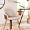 Thumbnail: Bacci Chair - Urban Outfitters