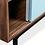 Thumbnail: Color Theory Sideboard - Kardiel