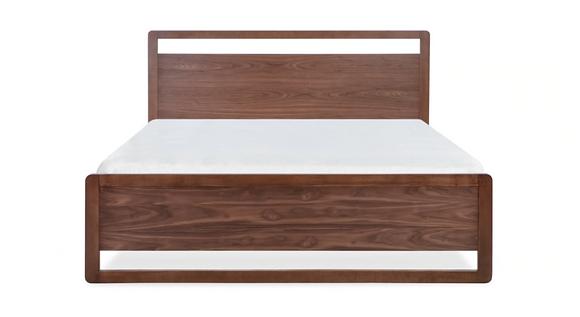 Starke Bed, Queen - Kardiel