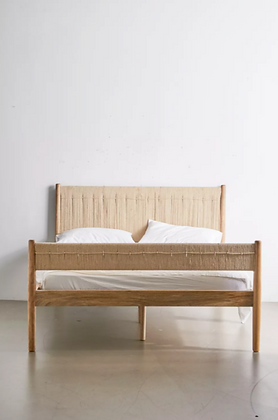 Olivia Bed - Urban Outfitters