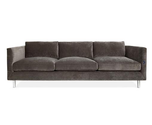 Topanga Sofa - Jonathan Adler