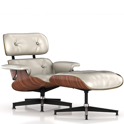 Eames Lounge Chair - Smart Furniture