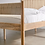Thumbnail: Olivia Bed - Urban Outfitters