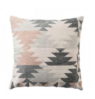Tucson Throw Pillow - Belle & June