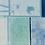 Thumbnail: Ocean | 48 x 48