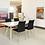 Thumbnail: Dining Chair, Set of 2 - SmartFurniture