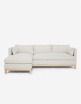 Hollingworth Sofa - Lulu & Georgia