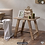 Thumbnail: Sonoma End Table - Designer Living