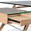 Thumbnail: 1949 Protractor Desk - Kardiel