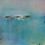 Thumbnail: Collide | 36 x 36 | Saatchi