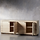 Thumbnail: Raeburn Media Cabinet - Arhaus