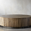 Thumbnail: Toluca Coffee Table - Arhaus