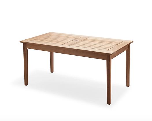 Drachmann Table - A+R