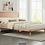 Thumbnail: Hypnus Bed - Kardiel