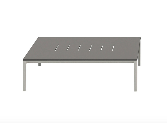 Outdoor Able Low Table - A+R