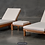 Thumbnail: Aegean Wood Chair - Kardiel