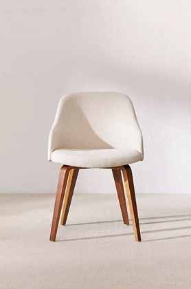Bacci Chair - Urban Outfitters