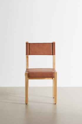 Mesa Dining Chair - Urban Outfitters