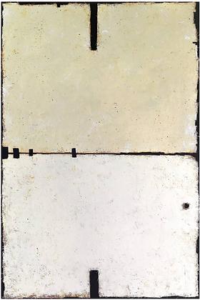 Dead End | 24 x 36