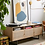 Thumbnail: Ivy Media Console - Urban Outfitters