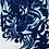 Thumbnail: Blue Atmosphere | 9 x 11