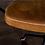 Thumbnail: Faye Office Chair - Lulu & Georgia