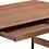 Thumbnail: Urbane Writing Desk - Kardiel