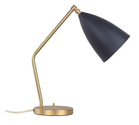 Grasshopper Table Lamp - Eternity Modern