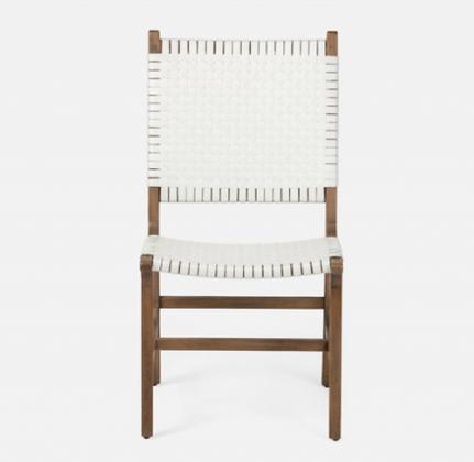 Rawley Side Chair - Belle & June