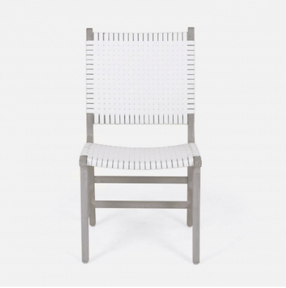 Rawley Side Chair - Belle & June