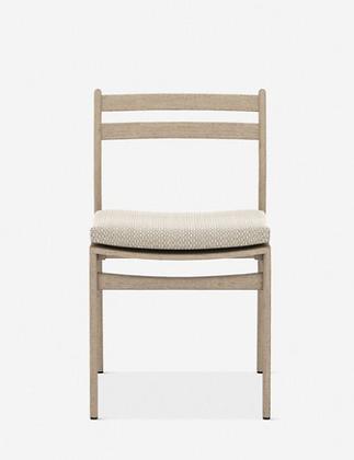 Oleena Outdoor Chair - Lulu & Georgia