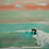 Thumbnail: Surf the Wall | 31x 39 | Saatchi