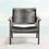 Thumbnail: Tulum Lounge Chair - Arhaus