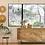Thumbnail: Nausica Sideboard - Lulu & Georgia