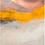 Thumbnail: Valentino Sings | 40 x 47