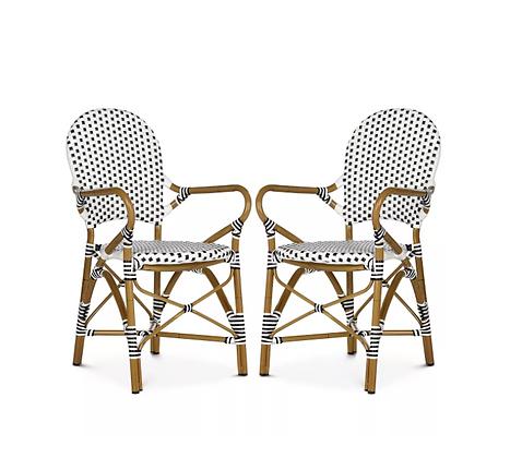 Safavieh Chairs - Bloomingdale's
