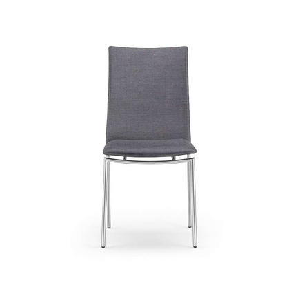 Dining Chair, Set of 2 - SmartFurniture