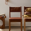 Thumbnail: Mesa Dining Chair - Urban Outfitters